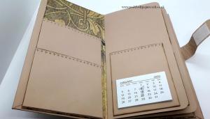 Papercraft ideas, Papercraft tutorials,